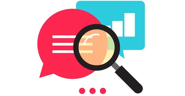 Un nuevo enfoque - Fiadex - Asesoría Financiera